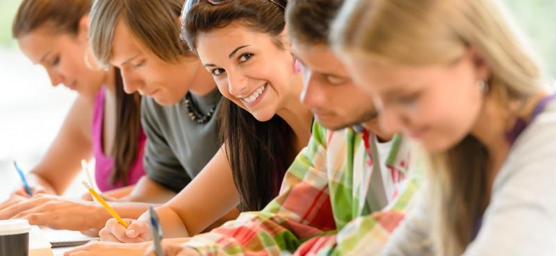 Вид на жительство для изучения турецкого языка на курсах в Турции