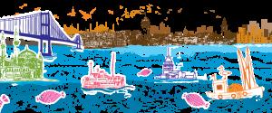 istanbul_illustration-960x400