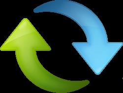 Как продлить икамет в новой онлайн системе: пошаговая инструкция