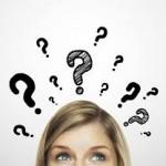вопросы об икамете