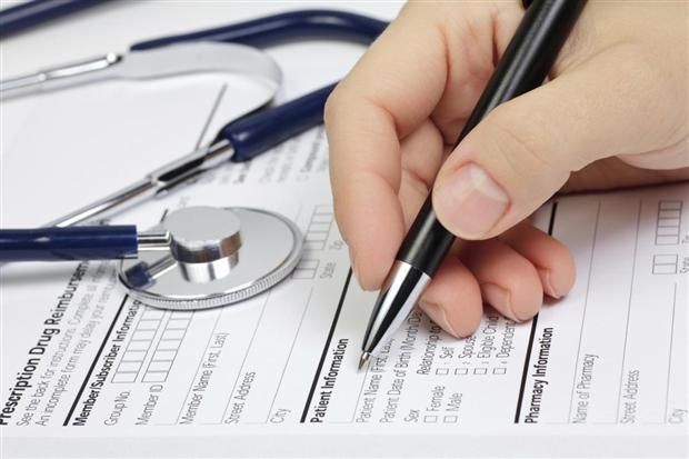 Частная медицинская страховка для иностранца в Турции