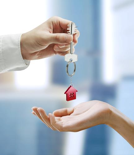 Как арендовать жилье иностранцу в Турции