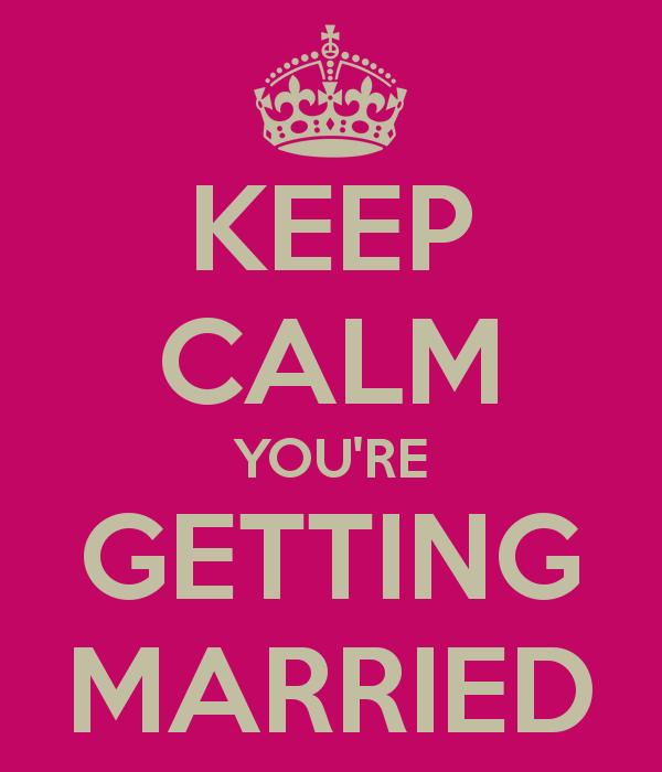Документы для оформления брака с гражданином Турции