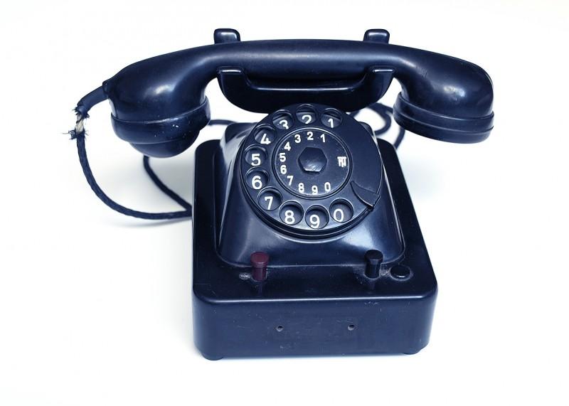 Онлайн оплата регистрации IMEI кода иностранного телефона в Турции